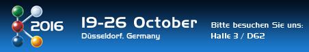2016_k_logo_deutsch